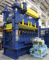 Levelers,Coil-processing equipment