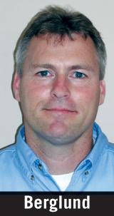 Gary Berglund