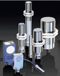 Compact load cells Baumer Ltd
