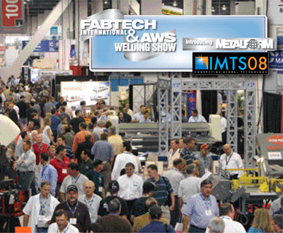 Tradeshows-crowd