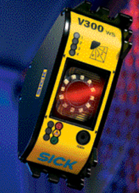 Tradeshow Camera system