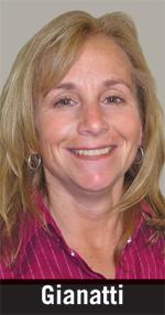 Patricia Gianatti