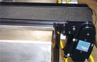 Ancillary Pressroom equipment