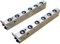 Hilma Div. Rollblocks
