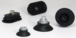 Vacuum Sunction Cups