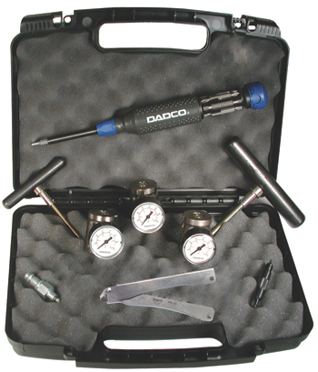 Repair kit