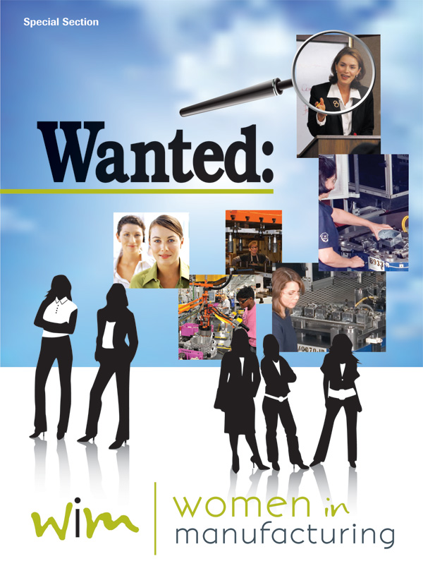 Magazine articles wanted