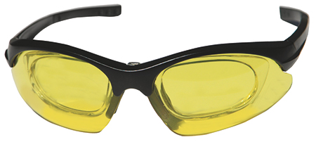 bifocal glasses fei0  Wizard-Industriesjpg