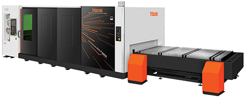 Articles Laser Cutting System Capabilities And Ease Of