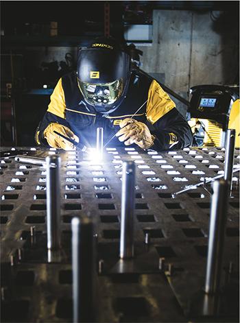 duty cycle in welding pdf