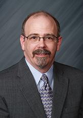 Pete Ulintz