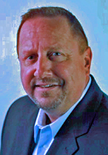 Kurt Wilhelm