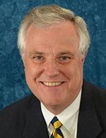 Tom Forsythe