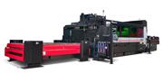 Ensis fiber laser