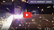 Hypertherm video