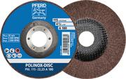 Pferd discs image