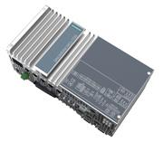 Siemens image