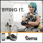 Gema_video