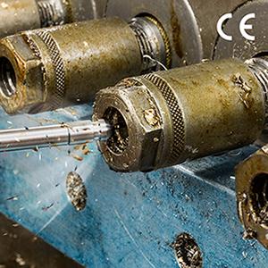 Exair Super Air Nozzle image