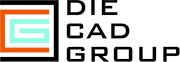Die Cad Group
