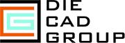 Die Cad Group