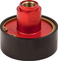 Industrial Magnetics