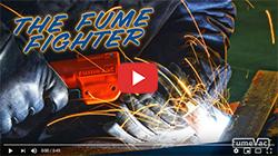 FumeVac_video