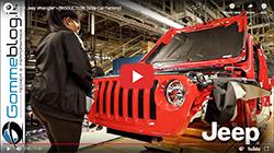 Jeep video