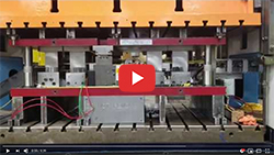 Omni Manufacturing video
