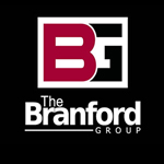 Branford Group