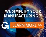 Global Shop Solutions image