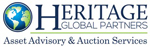 Heritage Global