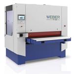 Weber image