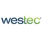 Westec logo