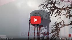 WeldTube video