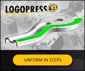 Logopress image