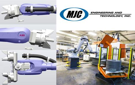 MJC image