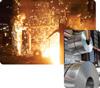 Advanced high-strength steels