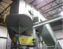 metalworking conveyors and systems