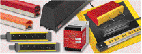 Safety-Sensing and signaling products