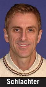 Casey Schlachter