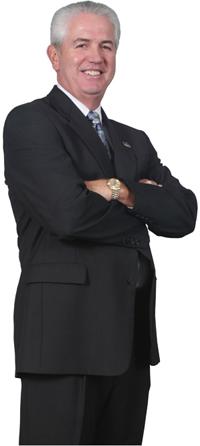 Wayne Boeckman