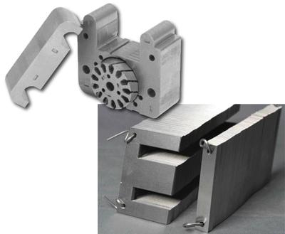 Birth of Lubricant Press