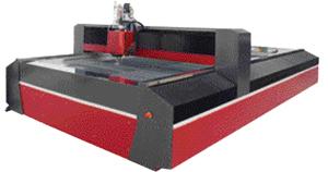 Techupdate MC Machinery systems