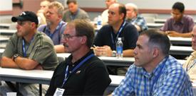 Metalforming Educational Conference