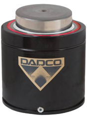 Dadco New ultra-force extended gas spring
