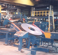 Coil-Track coil-tracking system