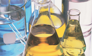 Additives key to lube success