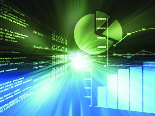 company's operational performance
