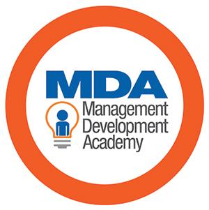 Management Development Academy